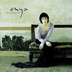 Enya A day without rain (album)