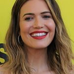 Mandy Moore Only Hope lyrics and mp3 download