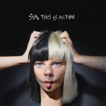 Sia This is Acting (album)