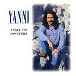 Yanni Port of Mystery (album)