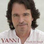 Yanni Truth of Touch (album)