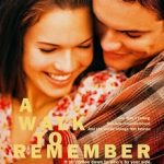 A walk to remember (soundtrack album)