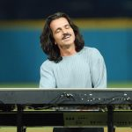 Yanni Voyage mp3 free download