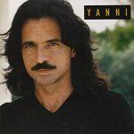 Yanni Ethnicity Album