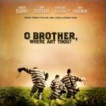 Alison Krauss O Brother, Where Art Thou? (soundtrack album)