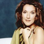Celine Dion To Love You More lyrics and mp3 download