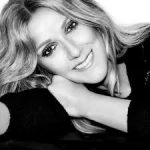 Celine Dion Immortality lyrics and  mp3 download