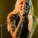 Skylar Grey I'm Coming Home pt II lyrics and mp3 download
