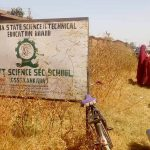How Boko Haram is turning Nigerian schools into nightmare for kids, parents