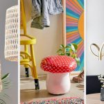 36 Products That Can Totally Upgrade A Room All On Their Own
