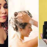 28 Products To Help You Have Better Hair This Year