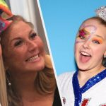 """Abby Lee Miller Calls JoJo Siwa's Coming Out A """"Shining Example"""" For Kids"""