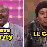 "Kenan Thompson ""SNL"" Impressions Quiz"