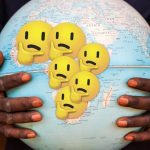 Quiz: African Country Names