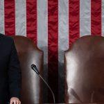 Congress Will Certify Biden's Win Despite Capitol Attack