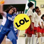 Funniest PE Class Stories
