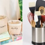 31 Organization Products So Everything Has Its Place