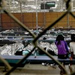 Immigration Advocates Hope Biden Will Address Overlooked Family Separations