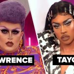 "Which ""Drag Race UK"" Contestant Are You Most Like? Take This Aesthetic Quiz To Find Out"