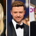 Justin Timberlake Apologizes Britney Spears, Janet Jackson