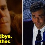 Which TV Show Endings Totally Ruined The Show For You?