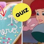 There's Only A 50% Chance You'll Pass This Disney Food Quiz Without Cheating
