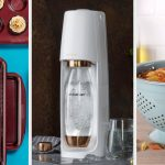 31 Stylish And Useful Kitchen Products From Walmart