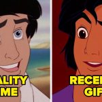 """Rate These Disney Princes From """"The Worst"""" To """"The Best"""" And We'll Guess Your Love Language"""