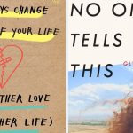 13 Books That Prove You Don't Need A Relationship To Be Happy