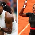 16 Times Serena Williams Proved She's The G.O.A.T.