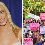 Framing Britney Spears Documentary Reactions