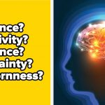 What Is Your Greatest Weakness? Quiz
