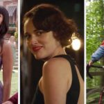 What's An Outfit From A TV Show That You Want To Wear So Freaking Much?