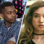 """The Most Stylish Characters From """"To All The Boys: Always And Forever,"""" Ranked"""